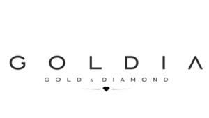 DIAMANTY GOLDIA I Místo, kde vykupujeme a prodáváme diamanty a diamantové šperky